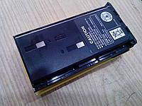 KNB-15H, 1800 mAh, АКБ для раций, радиостанций Kenwood, фото 1