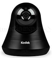 Камера IP KODAK CFH-V15 black