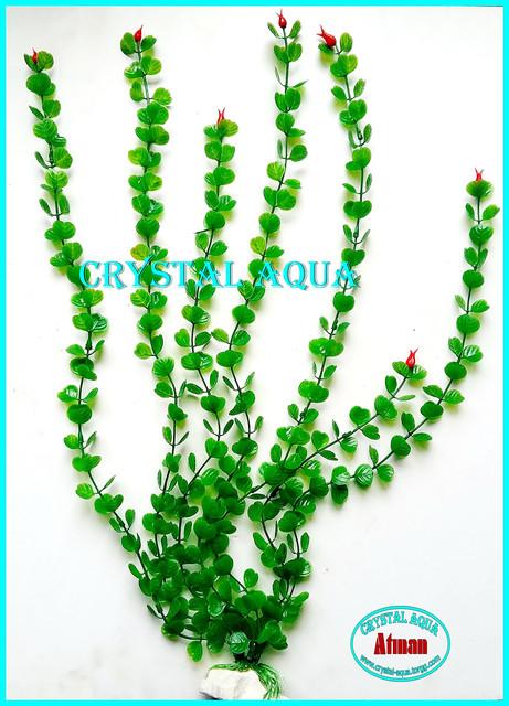 Штучні рослини 55 см