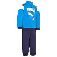 Спортивні костюми дитячі Puma оптом в Україні. Порівняти ціни ... 8663db9c4521c
