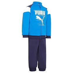 Спортивный костюм для малышей Puma