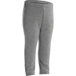 Cпортивные штаны Warm'y