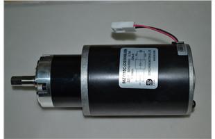 Мотор (Двигатель) для Соковижималки ZELMER JP 1500 / 0JP1500016