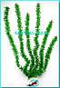 Растение 55см №3
