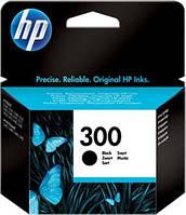Картридж HP 300