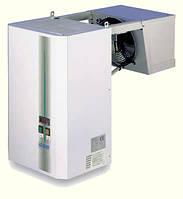 Моноблок для холодильной камеры (+5) LAIKA EL06125N Cibin