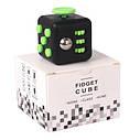 Антистресс Fidget Cube и моторики рук, фото 2