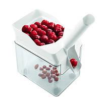 Выниматель косточки вишни Leifheit CherryMat (37200)