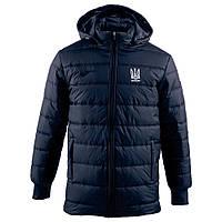 Куртка зимняя UKRAINE Joma - FFU100659.300 - оригинал!