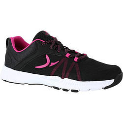 Кроссовки для фитнеса Domyos Energy 100