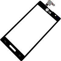 Сенсорные экраны (touchscreen) для LG