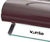 Вытяжка кухонная Ventolux ROMA 60 BR LUX, фото 2