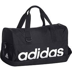 Сумка для фитнеса Adidas
