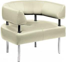 Кресло OFFICE искусственная кожа V-18 Новый стиль