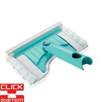 Щетка для плитки в ванной Leifheit Flexi Pad