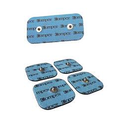 Электроды для электростимулятора Perf Snaps