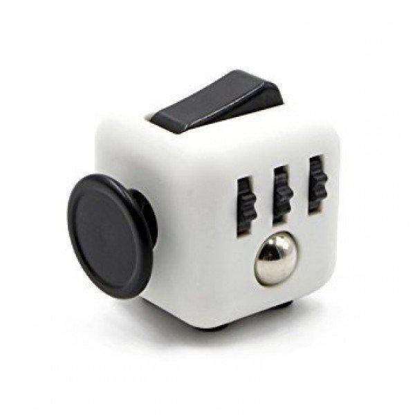 Антистресс Fidget Cube и моторики рук