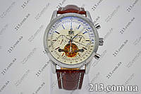Мужские часы Breitling Mulliner Tourbillon