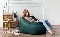 Надувное кресло TRON (ламзак) в Украине