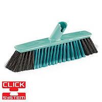 Щетка для паркета Leifheit Xtra Clean 45033