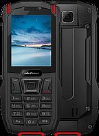 "Ulefone Armor Mini, IP68, 2500 мАч, Кнопка SOS, 2 SIM, Поликарбонат+TPU, дисплей 2.4"""