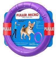 Puller Micro тренировочный снаряд для собак