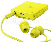 Наушники NOKIA BH-121 Yellow