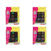 Детский набор для творчества Бусы Simba, в ассортименте (637 0080)