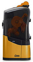 Соковыжималка автомат для цитрусовых  MINEX ZUMEX