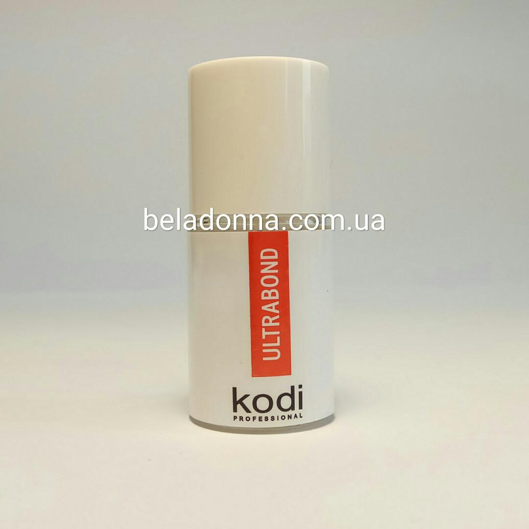 Ультрабонд Kodi (безкислотный праймер) 15мл