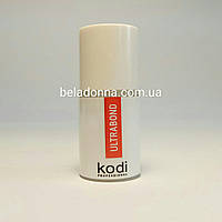 Ultrabond Kodi (бескислотный праймер) 15мл