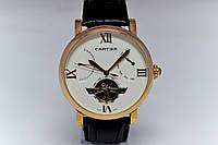 Часы Мужские Cartier