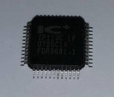 МикросхемаIP113A-LF