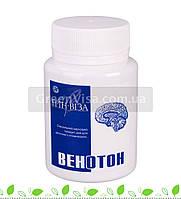 Венотон - препарат для укрепления сосудов
