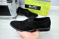 Мужские туфли классические, фото 1