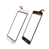 Сенсорные экраны (touchscreen) для Huawei