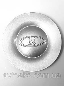 Колпак диска ВАЗ 2110-12, пластмасса