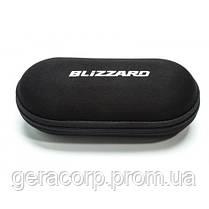 Очки Blizzard POL802-456, фото 3