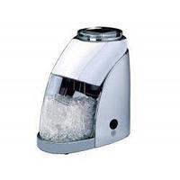 Льдокрошитель  TECK130 GGM (измельчитель льда)