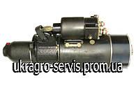 Стартер Нива СК-5, СТ100-3708, на двигатели СМД-15Н, СМД-17, СМД-21