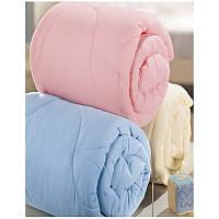 Детское одеяло Tac - Baby Comfort Triko 95*145