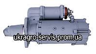 Стартер Нива СК-5 СТ-3202-370, СМД-15Н, СМД-17, СМД-21