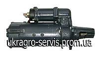 Стартер комбайн Дон-1500, СТ3212.3708 на двигатели СМД-23, СМД-31.