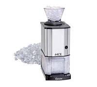 Льдокрошитель  4 ICE 135.023 Bartscher (измельчитель льда)
