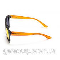 Сонцезахисні окуляри полірізаційні Бліззард, фото 2