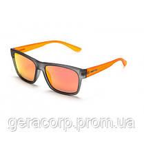 Сонцезахисні окуляри полірізаційні Бліззард, фото 3