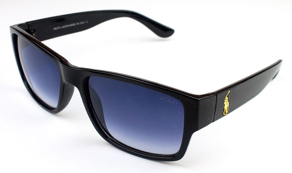 Солнцезащитные очки 4061-1