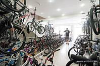 Как купить велосипед дешевле?