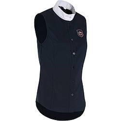 Рубашка без рукавов для соревнований Okkso