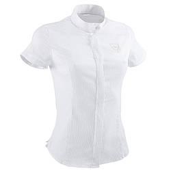 Рубашка для верховой езды Okkso женская